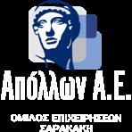 Απόλλων Α.Ε.